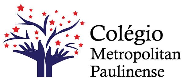 Colégio Metropolitan Paulinense